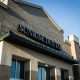 Dentist in Cary __Sunrise Dental   Chapel Hill   Durham   Raleigh   Cary, NC