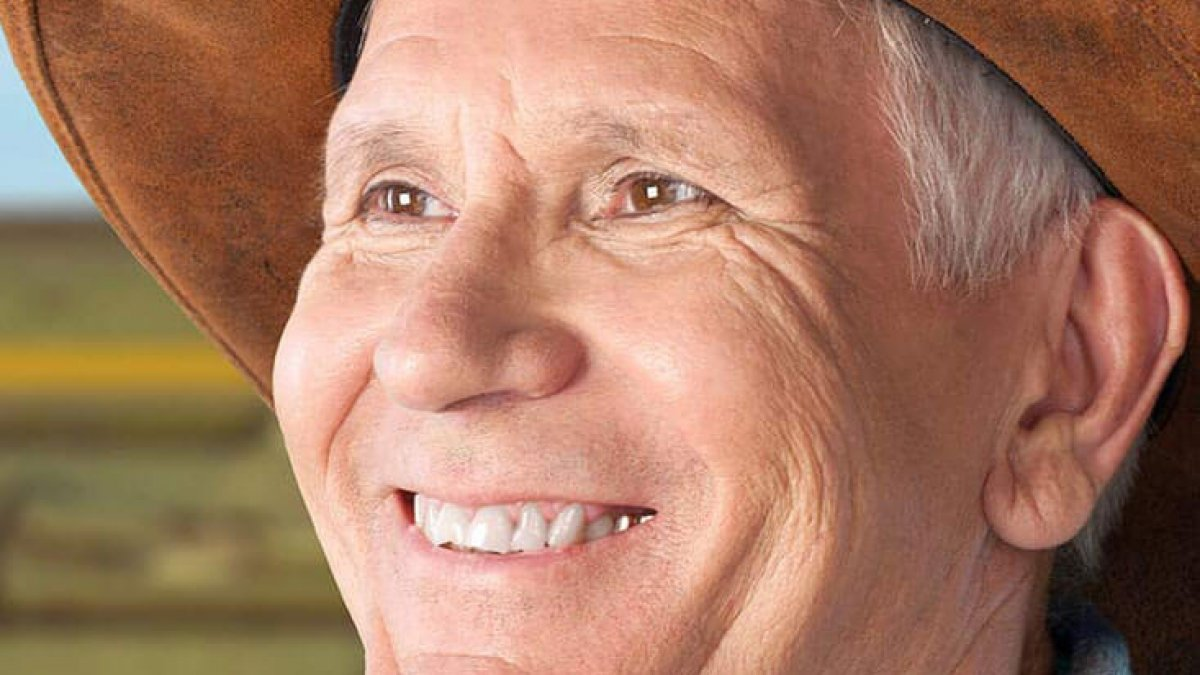 Dental Implants , Missing Tooth Replacement __Sunrise Dental   Chapel Hill   Durham   Raleigh   Cary, NC