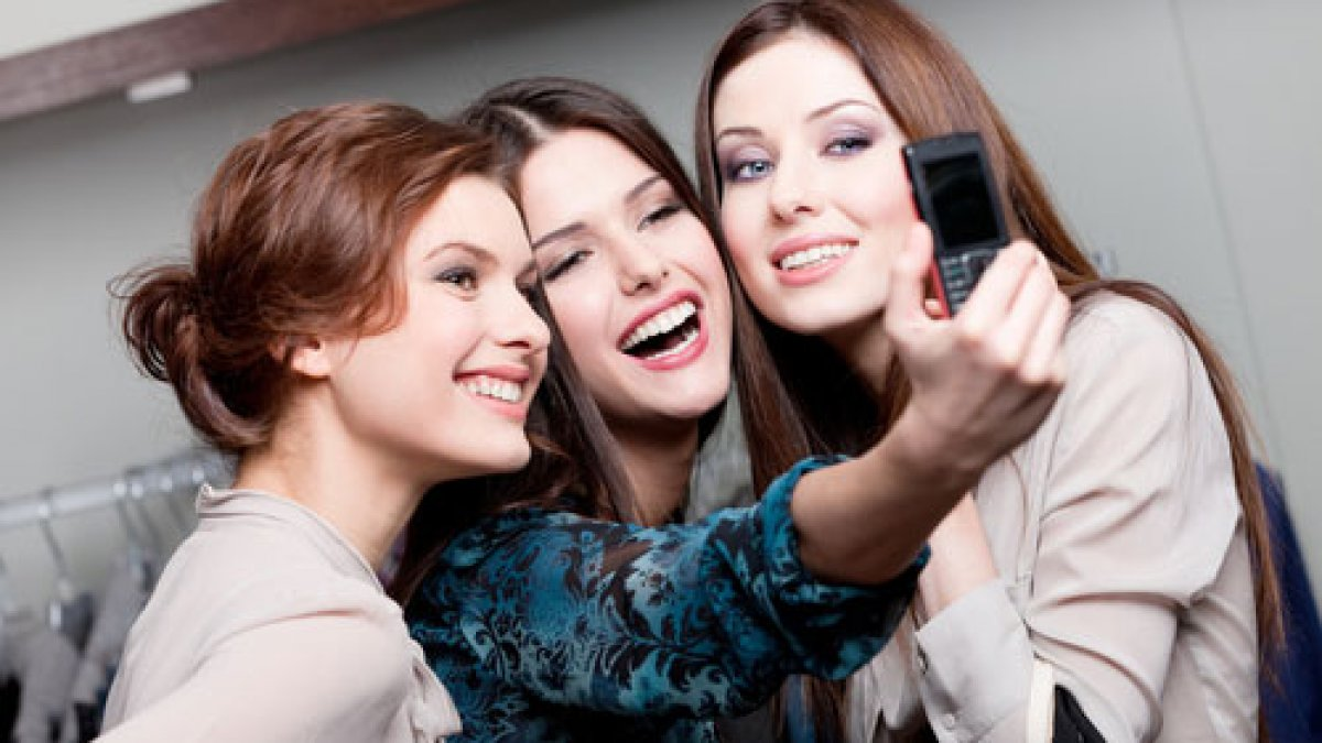 cosmetic_dentistry_4 __Sunrise Dental   Chapel Hill   Durham   Raleigh   Cary, NC