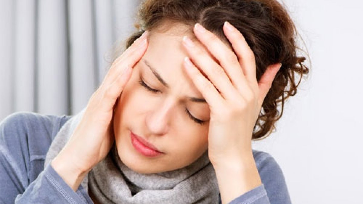 migraine and headache_solutions_3 __Sunrise Dental   Chapel Hill   Durham   Raleigh   Cary, NC