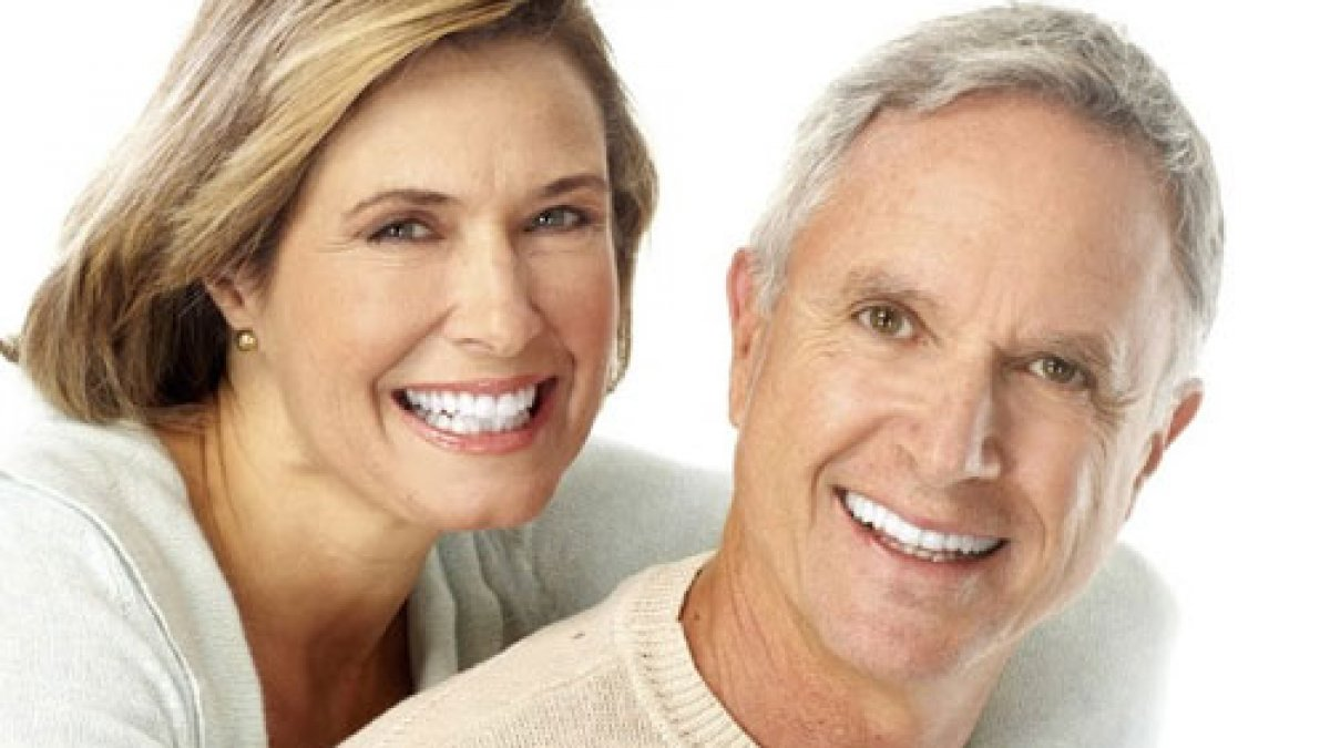 veneers_2 __Sunrise Dental | Chapel Hill | Durham | Raleigh | Cary, NC