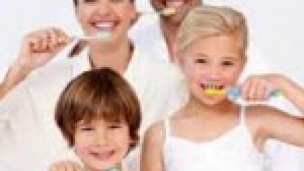Family Bright Smiles __Sunrise Dental   Chapel Hill   Durham   Raleigh   Cary, NC