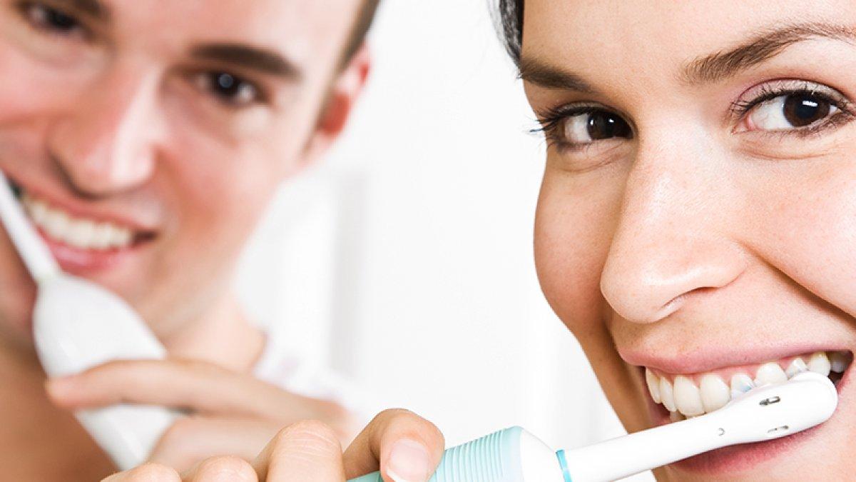 Risk of Periodontal Disease __Sunrise Dental   Chapel Hill   Durham   Raleigh   Cary, NC